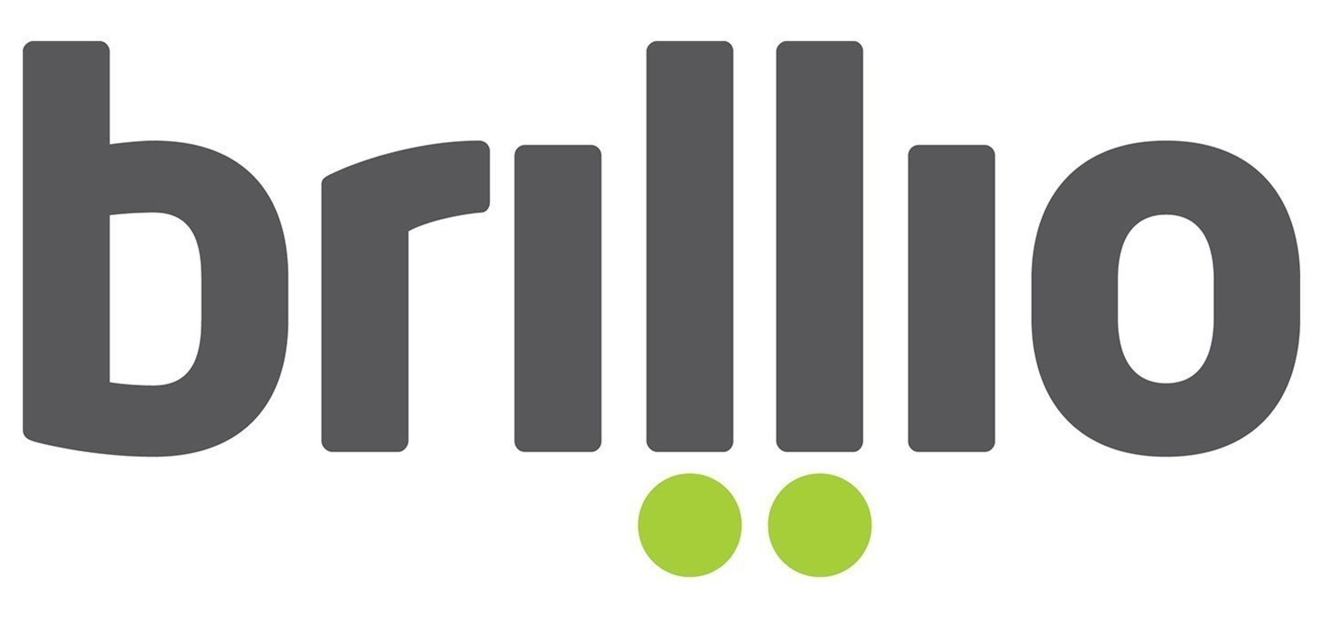 Brillio is a global technology consulting, software, and business solutions company that utilizes emerging ...