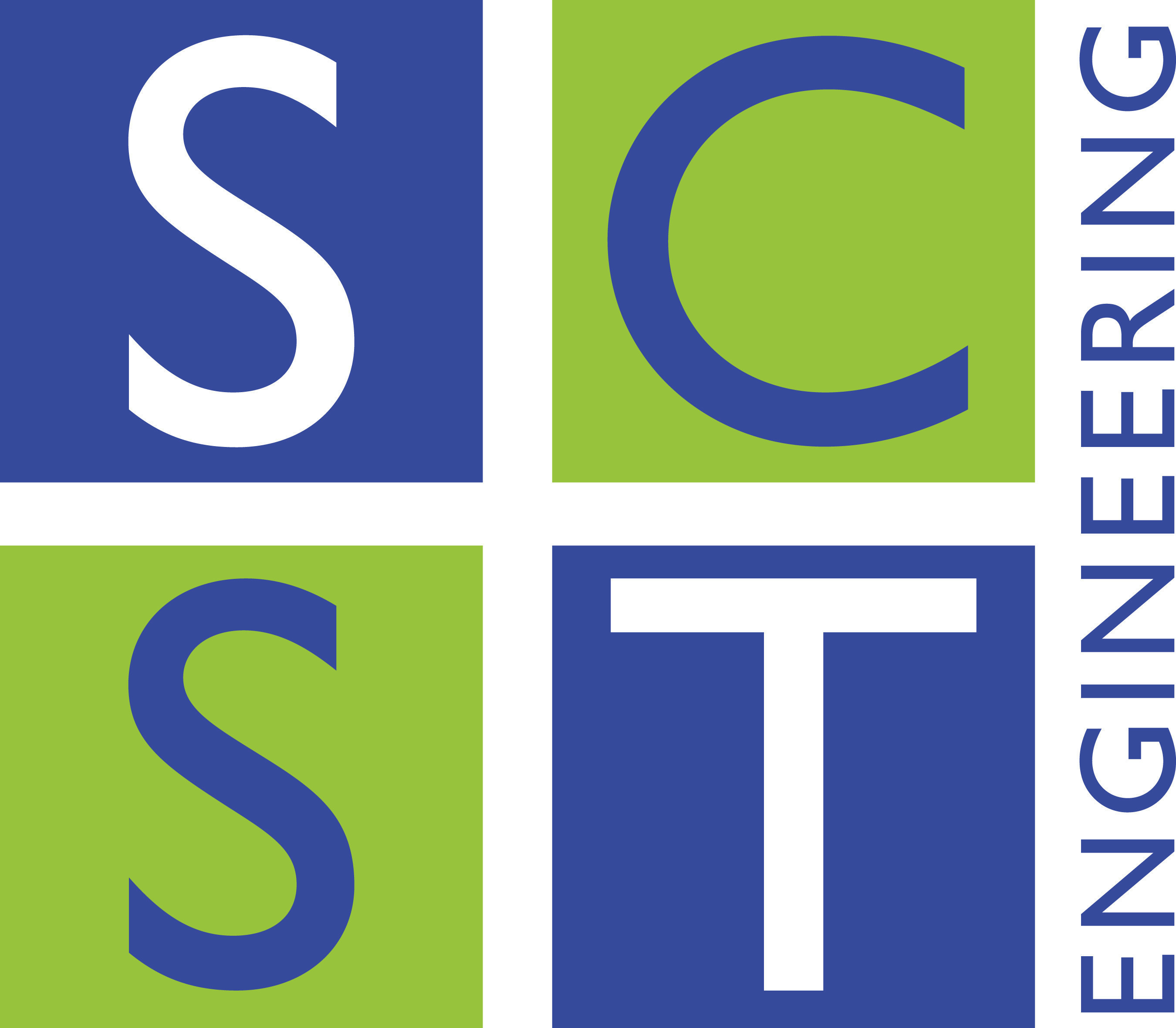 Southern California Soil & Testing, Inc. has legally changed its name to SCST, Inc