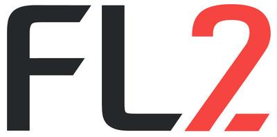 FL2 Logo