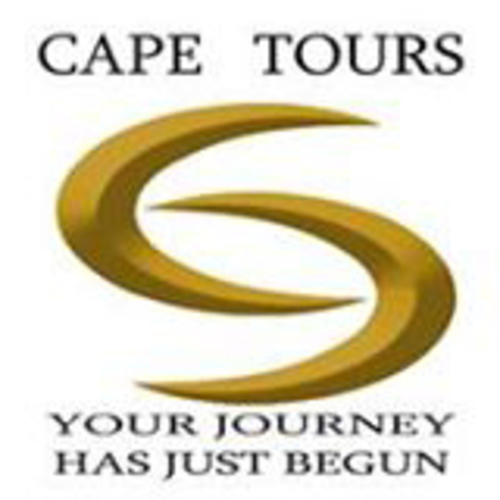 Cape Tours Teams up with Karkloof Safari Spa KwaZulu-Natal and others for New Combo Travel Package.  (PRNewsFoto/Cape Tours)