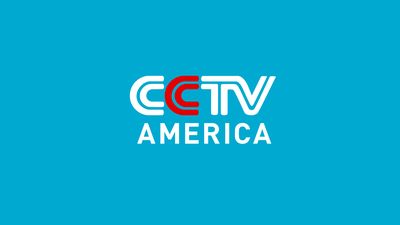 CCTV America, the US production arm of China Central Television is expanding its programming from Washington DC. Beginning April 7th and through the week from 6 p.m. U.S. East coast time, CCTV America will roll out new programming. The new CCTV America News Hour at 7 p.m., Biz Asia America at 8 p.m. and the new nightly talk program, The Heat just after the news at 9 p.m. Check local cable and satellite listings.  (PRNewsFoto/CCTV America)