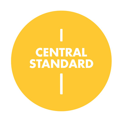 Central Standard: On Education, new web series premiering 4-14-14