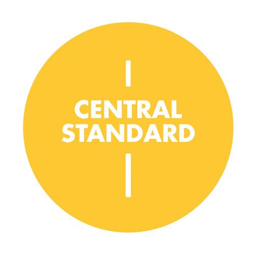 Central Standard: On Education, new web series premiering 4-14-14 (PRNewsFoto/WTTW Chicago)