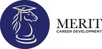 Merit Career Development now home to 11 NASBA-approved CPA courses (PRNewsFoto/Merit Systems, LLC)