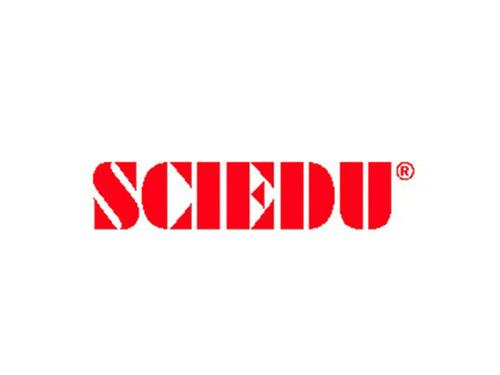 sciedu press. (PRNewsFoto/Sciedu Press) (PRNewsFoto/SCIEDU PRESS)