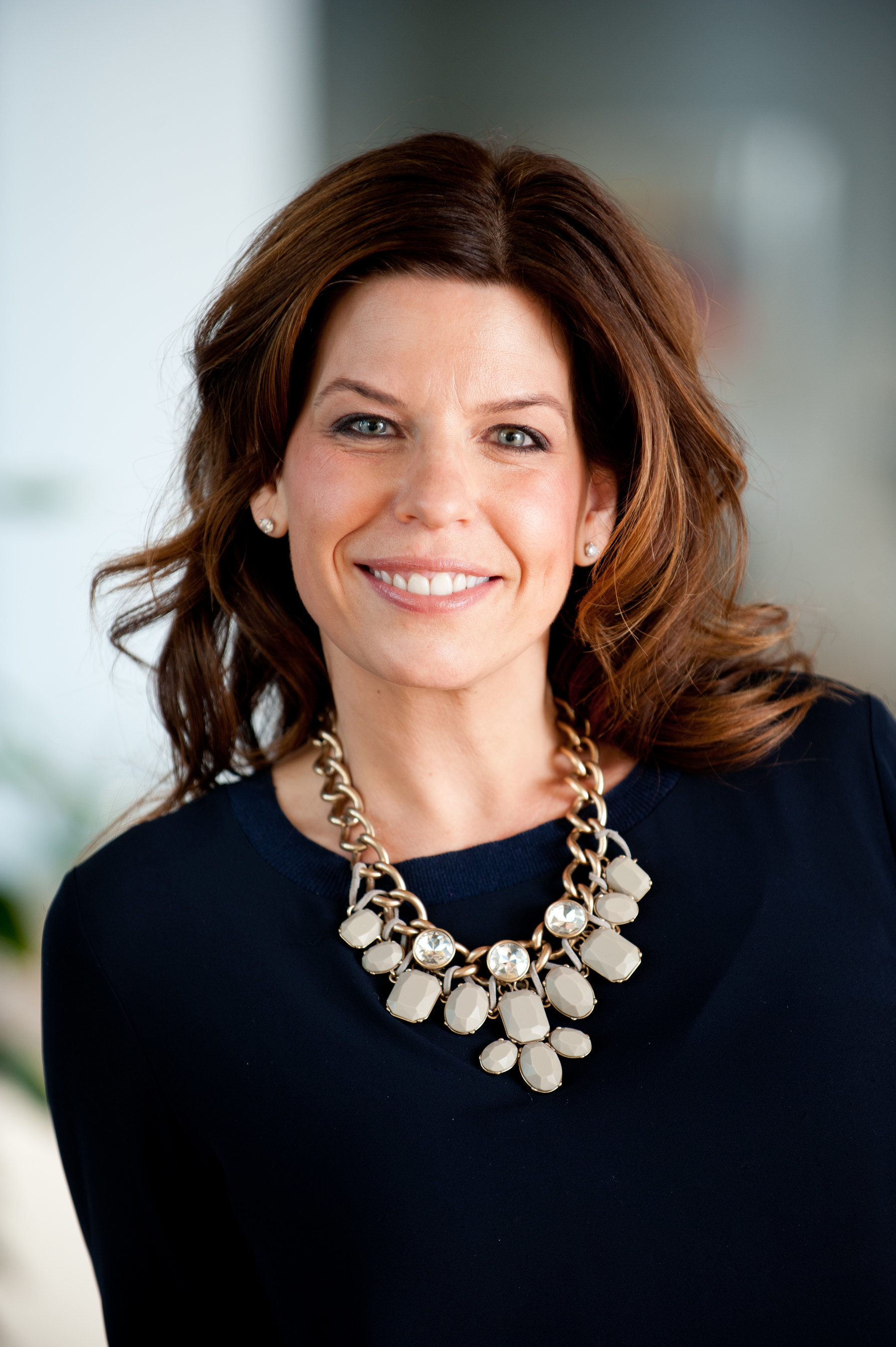 Debbie Myszynski will lead a portfolio of brands at Chicago-based digital agency Frequency540.