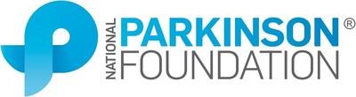National Parkinson Foundation