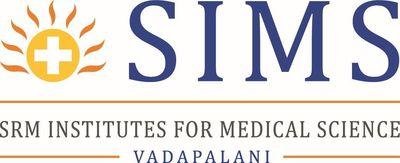 SIMS Hospitals Logo