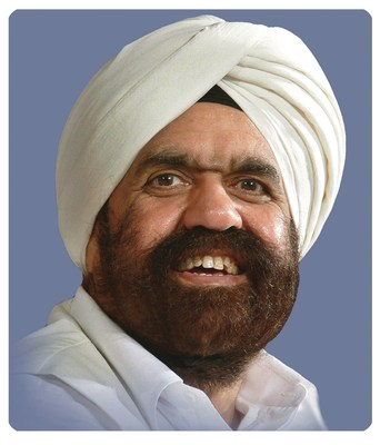 Sant Rajinder Singh Ji Maharaj a world renowned Spiritual Teacher and Meditation Expert visiting Minneapolis area on August 13 & 14. www.sos.org/event/mn