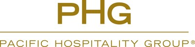 Pacific Hospitality Group Logo