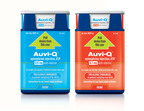 Football Legend Jerome Bettis and Cookbook Guru Robin Miller Kick-off Auvi-Q(TM) Anaphylaxis Awareness Campaign