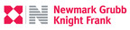 Newmark Grubb Knight Frank Solidifies its South American Presence with New Offices in Argentina, Brazil, Chile, Colombia and Peru