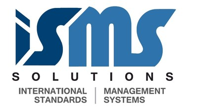 ISMS Solutions Logo
