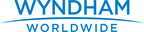 Wyndham Worldwide to Report Third Quarter 2016 Earnings on October 26, 2016; Conference Call and Webcast at 8:30am ET