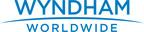 Wyndham Worldwide Completes $325 Million Term Securitization