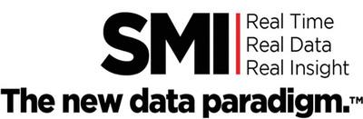 Standard Media Index (SMI) March 2014 Ad Spend Report: U.S. Media Market Highlights