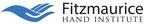 Fitzmaurice Hand Institute (PRNewsFoto/Dr. Michael Fitzmaurice)