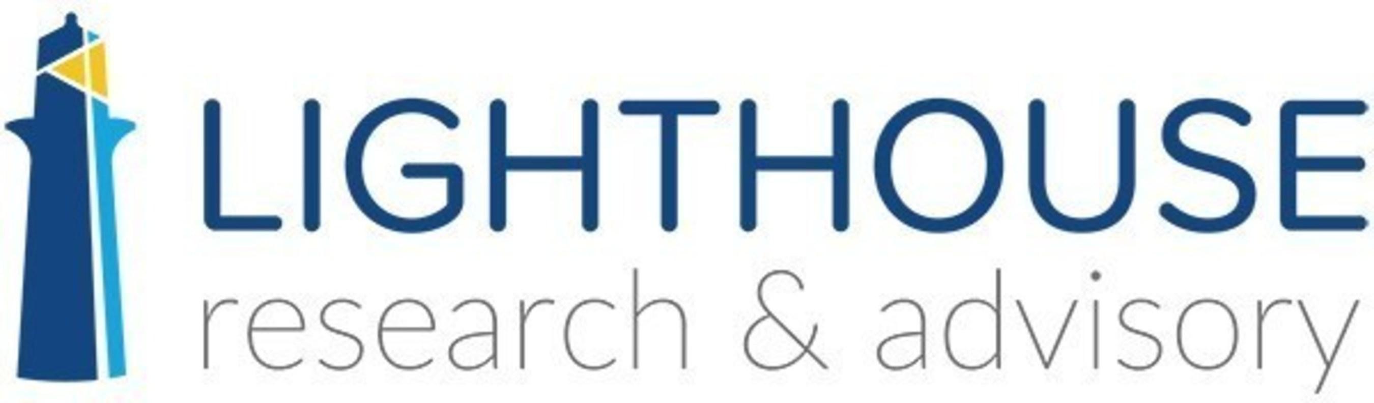 Lighthouse Research & Advisory Logo