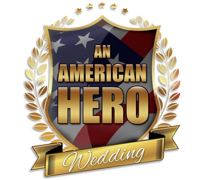 An American Hero Wedding Contest by Royal Engagements