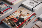 Book Block - The world's most customizable notebook, is launched