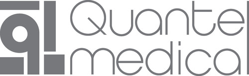 Quantel Medical Launches Compact Touch UBM for Optometric Market