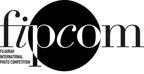 fipcom logo