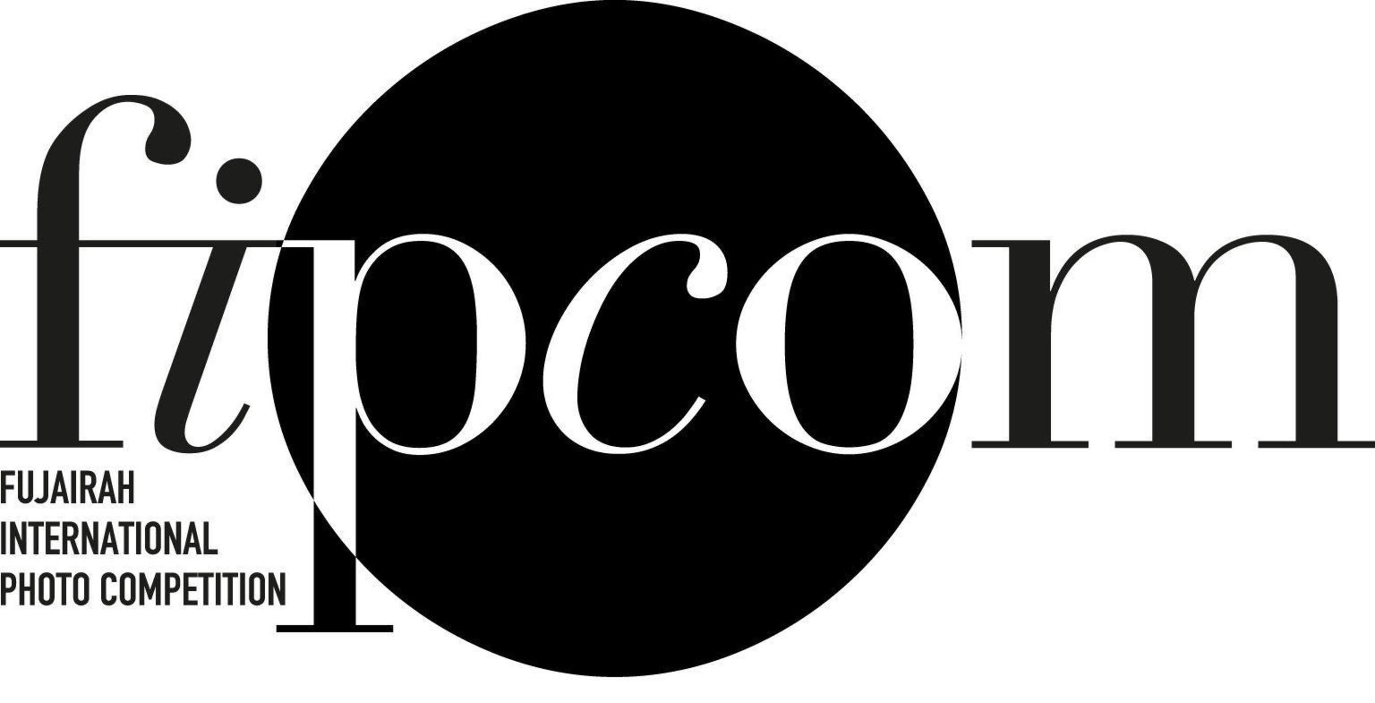 A Fujaïrah Culture and Media Authority (FCMA) está apresentando a segunda edição do FIPCOM
