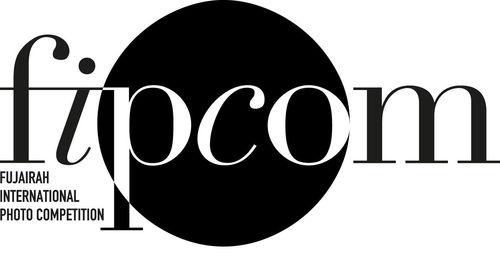 fipcom logo (PRNewsFoto/FCMA and AFP-Services)