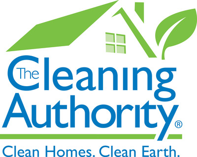 Free Housecleaning Winner selected!.    (PRNewsFoto/The Cleaning Authority)