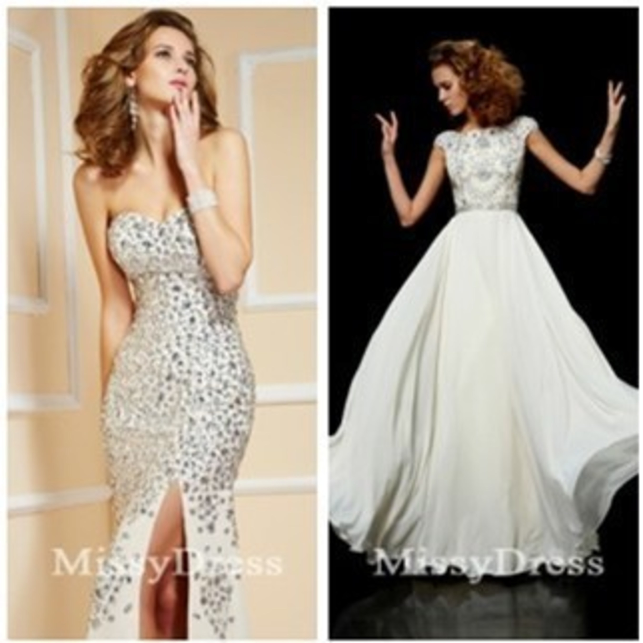Prom Dress Shopping Tips Released by Leading UK Dress Boutique MissyDress