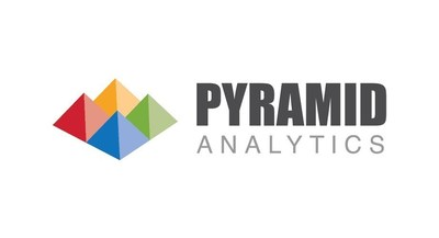 Pyramid_Analytics_Logo