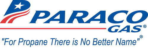 Paraco Gas Announces Opening of New Saugerties Location