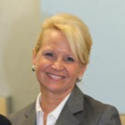 Olivette Whipple Joins Arise as the new Senior Vice President and Chief Services officer