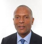 Annonce concernant le personnel - Fabrice Agbassi, nouveau directeur commercial de UNITED CAPS