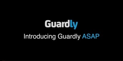 Guardly Launches ASAP Program: Disruptive Innovation Tests Mobile Situational Awareness Apps in Customers' Own Enterprise Environment