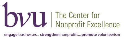 BVU to Convene Region's First Technology and Communications Summit for Nonprofits