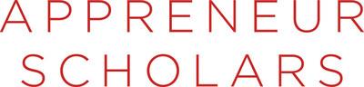 Appreneur Scholars logo