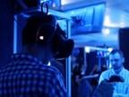 First 24-Hour Virtual Reality Marathon to Raise Money for SickKids Hospital