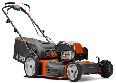 Briggs & Stratton has won a 2016 BizTimes I.Q. Award for Innovation from BizTimes Media for its most technologically advanced lawn mower engine to date, Quiet Power Technology(TM) featuring Just Check & Add(TM)
