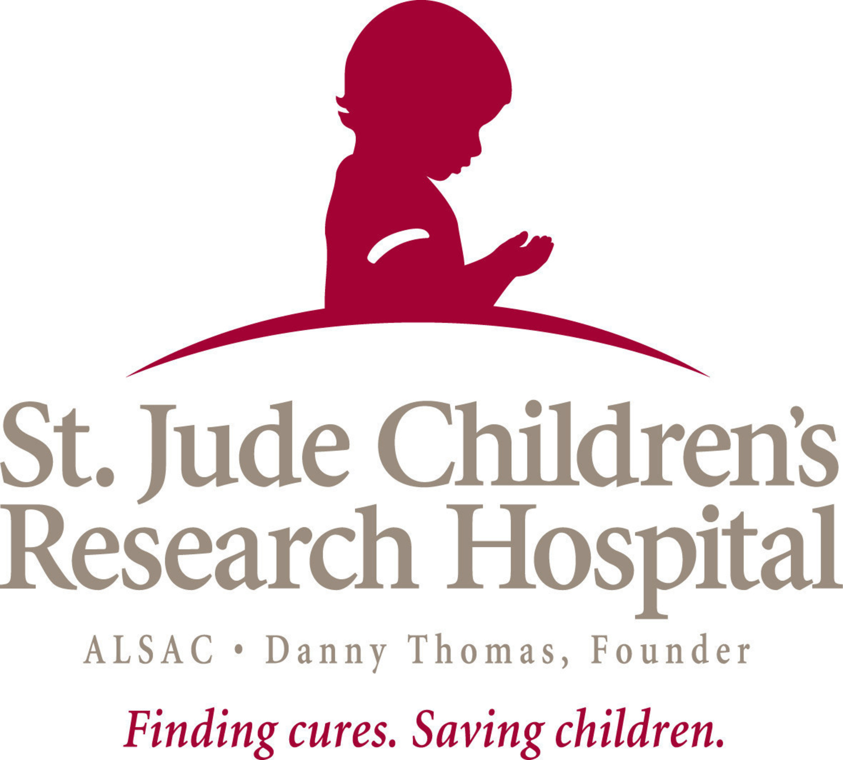 Western Refining raises $847,811 for St. Jude Children's Research Hospital® during 'Monster'