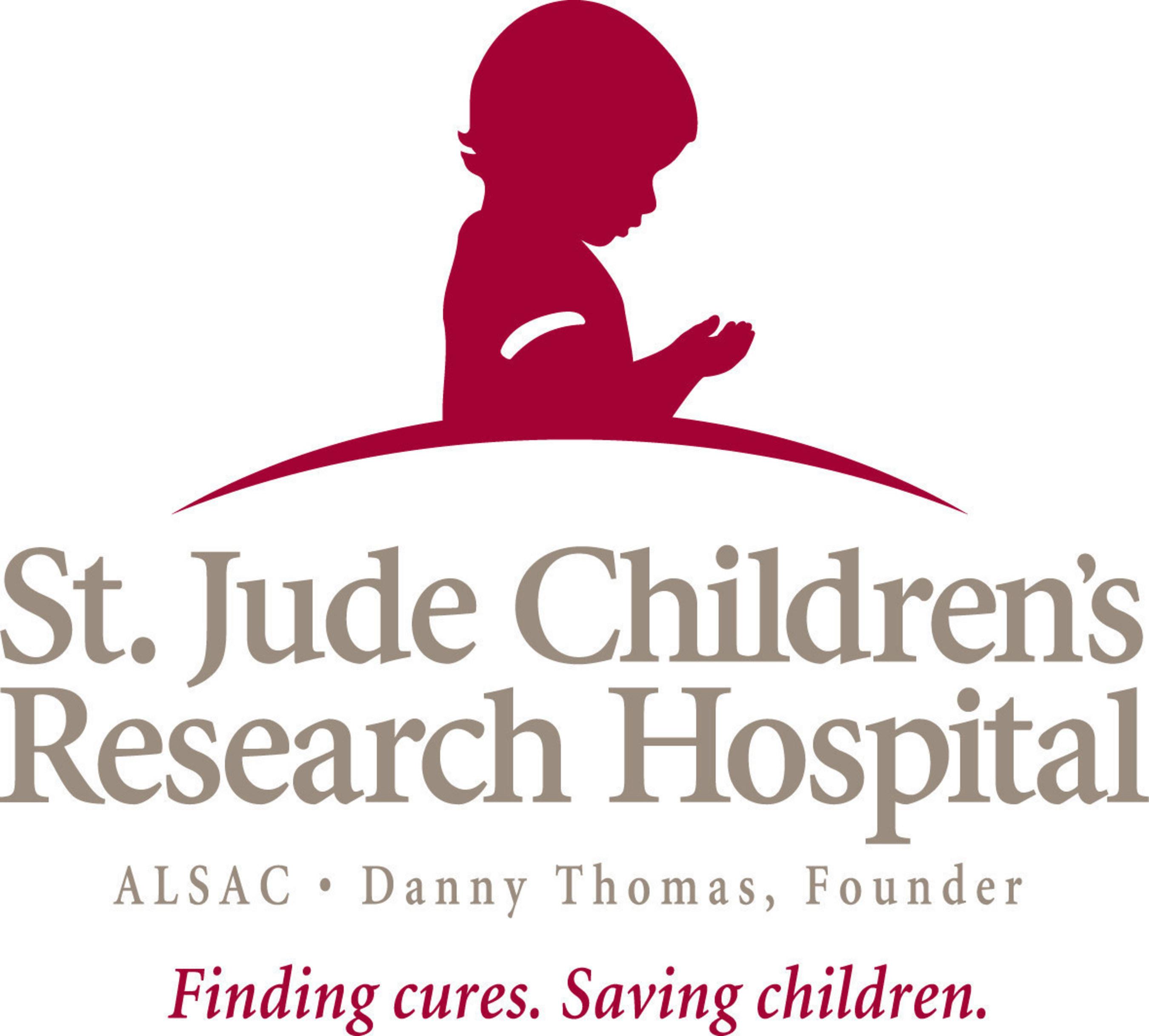 Western Refining raises $847,811 for St. Jude Children's Research Hospital® during 'Monster'