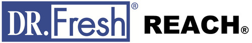 Dr. Fresh® LLC Acquires REACH® Brand Manual Toothbrushes