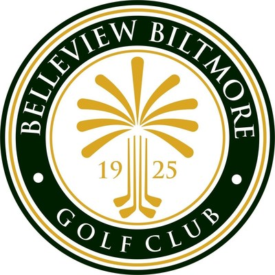 Belleview Biltmore Golf Club to host 2016 Taste of Belleair and the Bluffs Saturday, April 16.