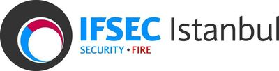 IFSEC Istanbul Logo