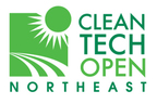 """""""NECEC and Cleantech Open Northeast are ideally positioned to address the regional resource gap that leaves entrepreneurs in one locality unable to benefit from resources in another,"""" said NECEC President Peter Rothstein.  (PRNewsFoto/Cleantech Open Northeast)"""