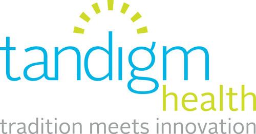 Tandigm Health Philadelphia, Pa.  (PRNewsFoto/Independence Blue Cross)