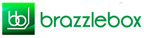 Brazzlebox.com.  A community based social network for small and home based businesses.  (PRNewsFoto/Brazzlebox)