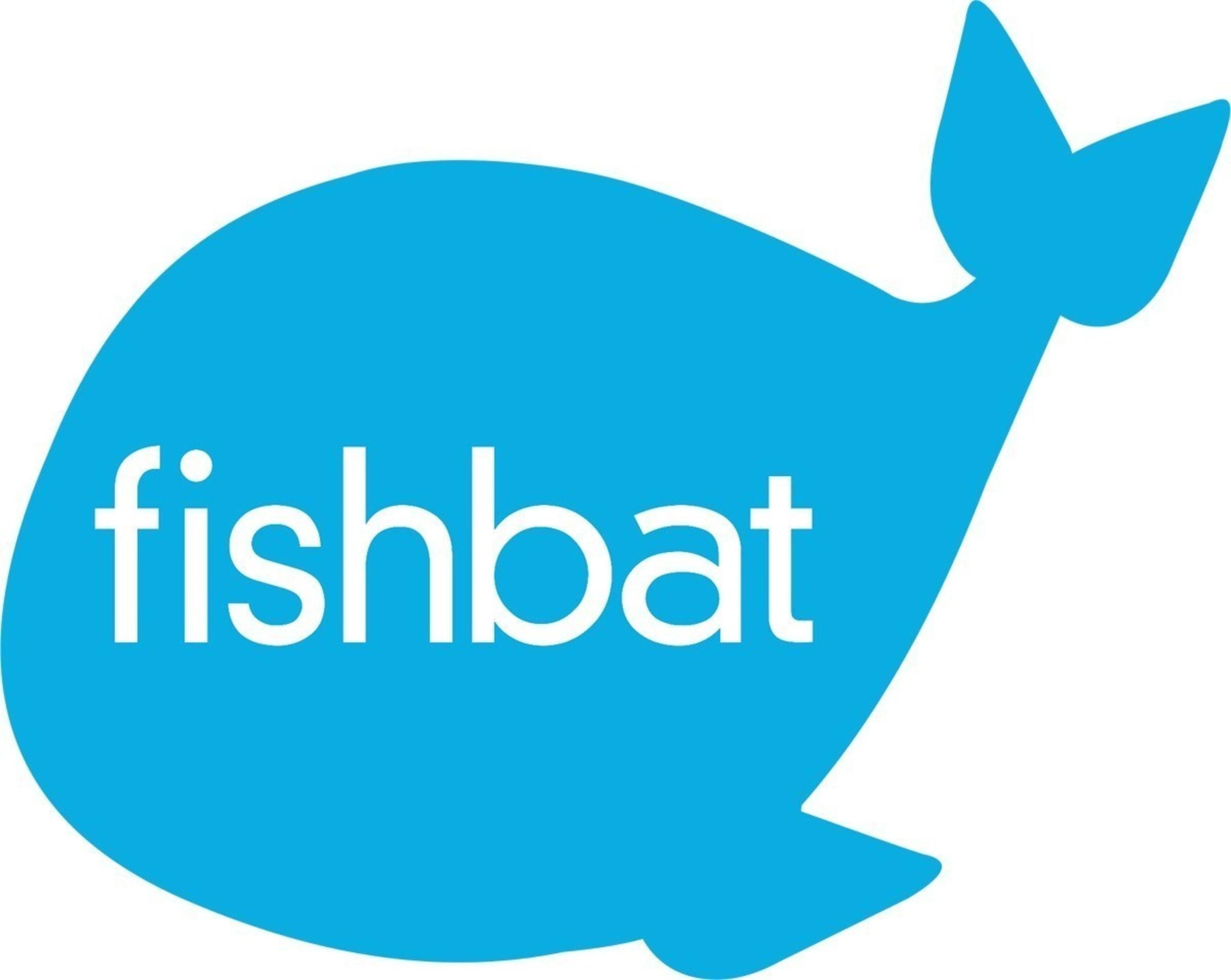 fishbat CEO Clay Darrohn Reveals 4 Reasons to Invest in Social Media Marketing