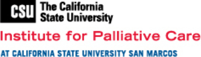 California State University Institute for Palliative Care Announces First-of-its-Kind Fully Online Advanced Practice RN Certificate in Palliative Care