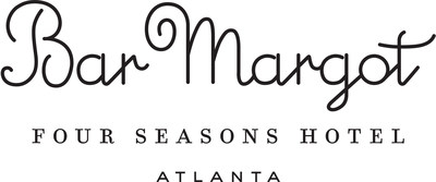 Ford Fry Debuts Bar Margot at Four Seasons Hotel Atlanta